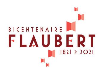 bicentenaire gustave flaubert, gustave flaubert, rouen, musée flaubert, madame bovary, pavillon croisset, parcours du fiacre