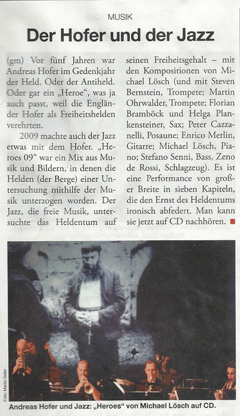 ff  - Georg Mair