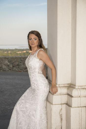 Brautmoden aus Memmingen im Unterallgäu