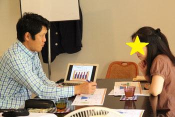 本日のテーマは日本経済状況、香港口座開設など盛りだくさん☆