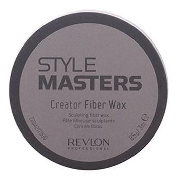 Revlon Professional Style Masters Creator Fiber Wax