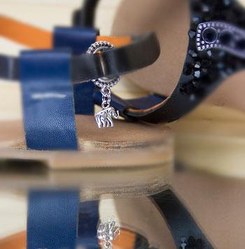 свадебная обувь свадебные туфли Киев Севастополь Москва