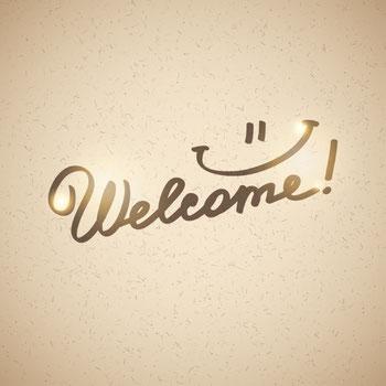 Herzlich willkommen in unserer Zahnarztpraxis!