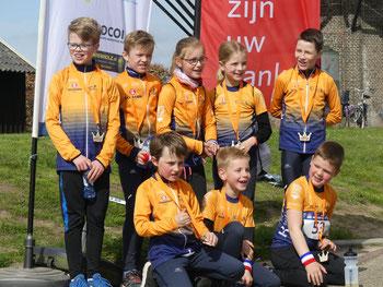 Koningsloop 2021