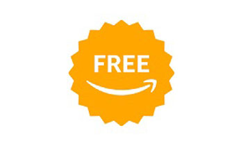 Comment vendre gratuitement son livre sur Amazon (sans passer par KDP select)