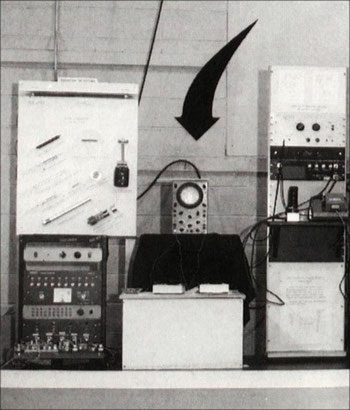 Donner Computer