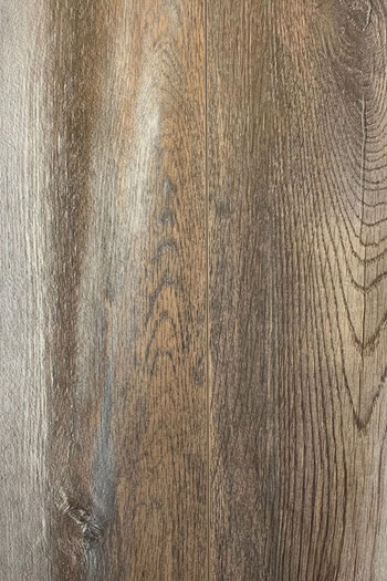 laminate flooring 8306-Seven-Seas