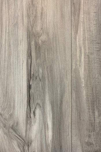 laminate flooring 8303-Arctic