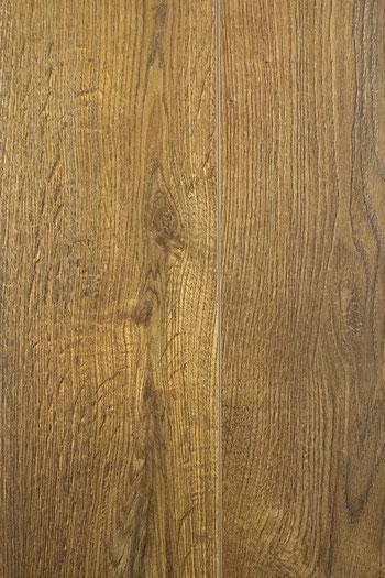 laminate flooring 8304-Mediterranean