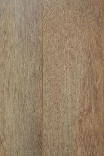 laminate flooring Cerus