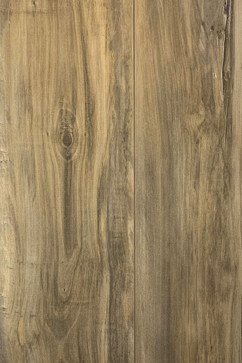 laminate flooring 8302-Atlantic