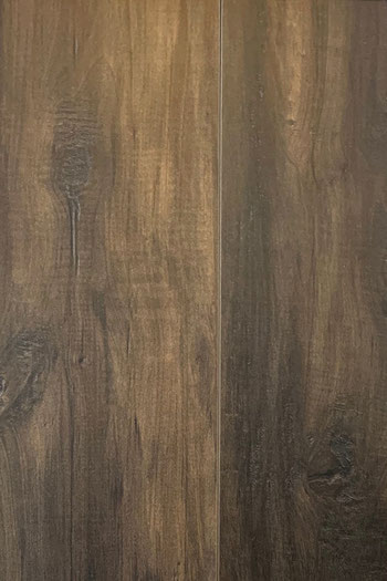 laminate flooring 8301-Pacific