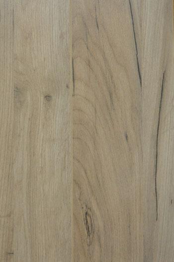 laminate flooring Helios