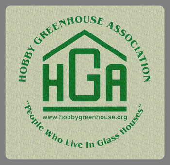 Hobby Greenhouse Association Square logo