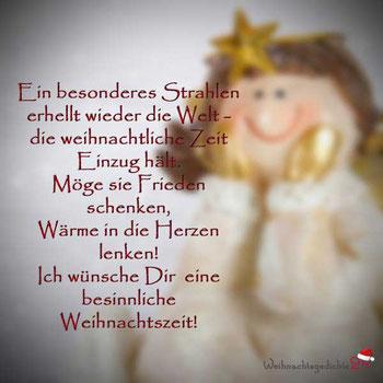 WhatsApp Weihnachtsgrüße 04