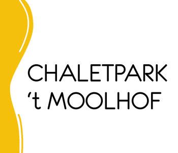 Chaletpark 't Moolhof