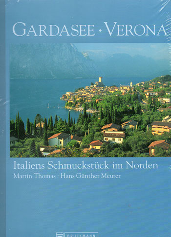 Gardasee und Verona - kulturell und kulinarisch erleben