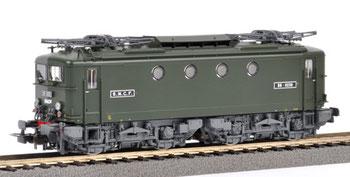 BB 8100