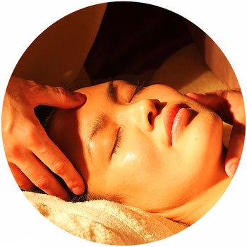 Kobido, KO BI DO, massage facial, massage ancestral japonais