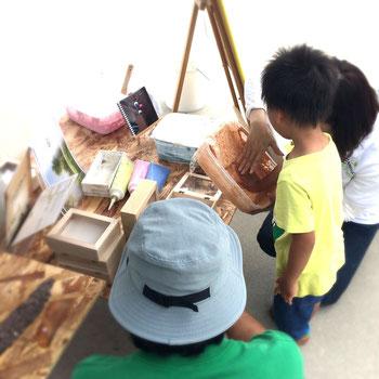 福山市の注文住宅はNacca Designへ!見学会の様子#3