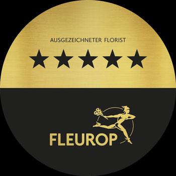 Klicken Sie hier und Sie gelangen direkt in den Onlineshop von Fleurop!