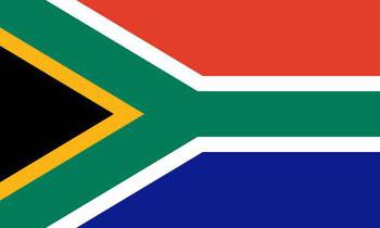 développement des relations économique entre l'île Maurice et l'Afrique du Sud, accords bilatéraux entre le Sud d'Afrique et l'île Maurice, liens économiques entre l'île Maurice et le Sud Afrique