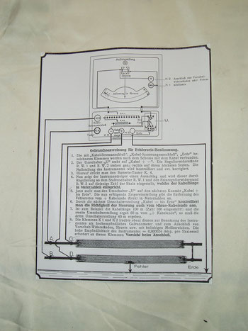 Zum Vergrößern anklicken - Bild 36
