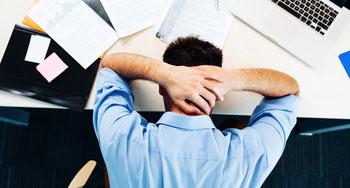 Qu'est-ce que prévenir les risques Psychosociaux ?