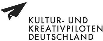 Quelle: http://kultur-kreativpiloten.de/