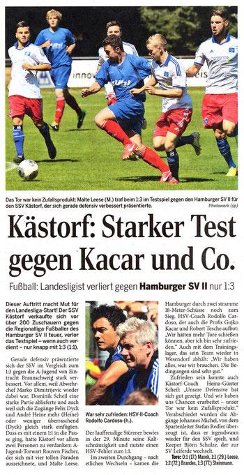(Quelle: Aller-Zeitung vom 22. Juli 2013)