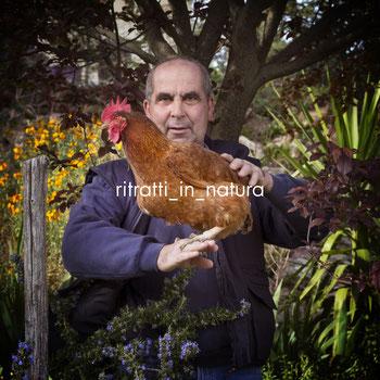 gallina-giardino-uomo-colori