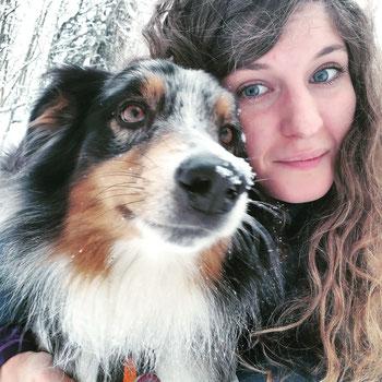 Faite de votre chien votre meilleur ami !