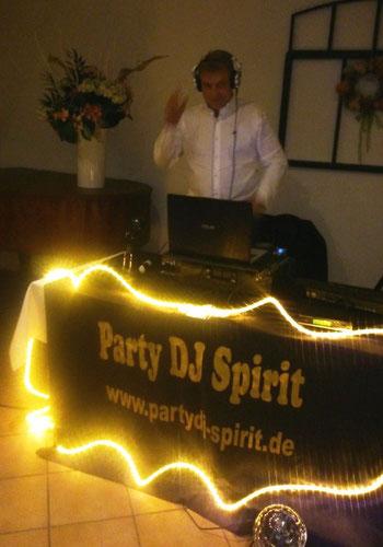 DJ Dirk Köhler Köthen, DJ Halle, DJ Bernburg, DJ Leipzig, DJ Dessau, DJ Halle