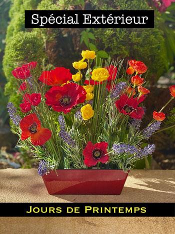 fleurs-artificielles-exterieur-excellente-resistance-uv