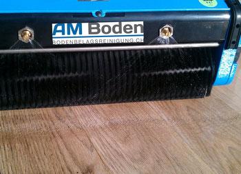 Parkett, Nassreinigung, AM Boden GmbH, geöltes Parkett, Bürstreinigung, Reinigung, Bodenreinigung, Bodenbelagsreinigung, Bodenreinigung, Bodenreiniger,