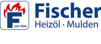 Fischer Bamberg Heizöl Mulden