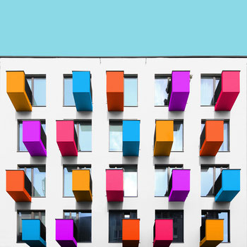 Gartenstraße Berlin Mitte Klaus Pfeil Architekt