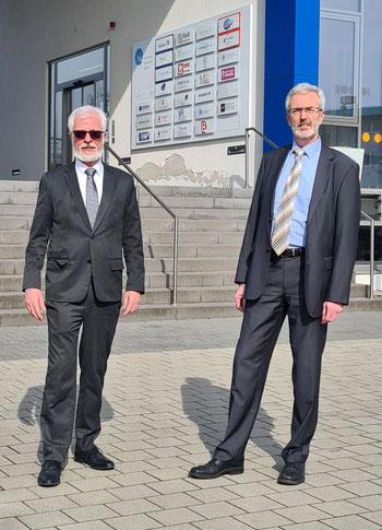 Foto: IMG Innovations-Management GmbH Mrz.2021