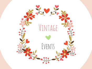 Vintage-Events - Emmanuelle