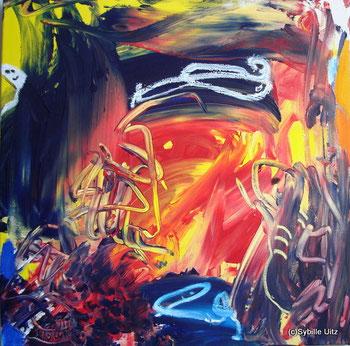 Phafos Art Foto (c)by Sybille Uitz