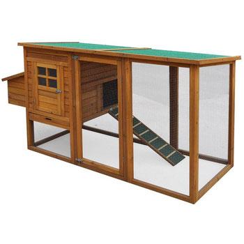 h hnerst lle kleintierbedarf sch tz ihr freier h ndler. Black Bedroom Furniture Sets. Home Design Ideas