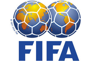 American Dream - Becas de fútbol en EEUU - agentes fifa 20ecdb3171943