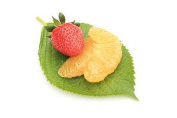 Rituels Spa aux produits naturels, exfoliation, gommage, massage