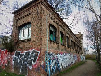 Ratskeller Bornheimer Hang