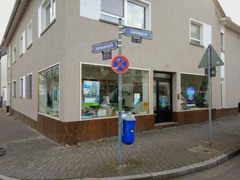 Lust auf besser Leben Bornheim