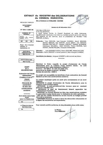 De 220 800 euros hors taxes annoncés à ...