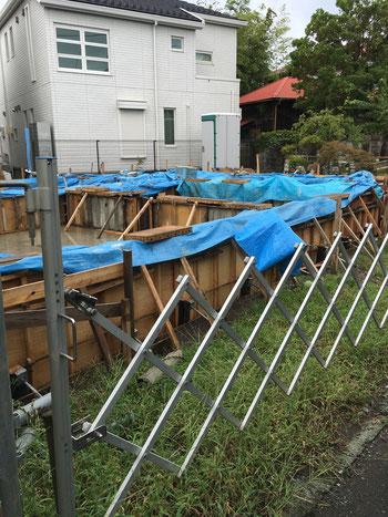 神奈川県茅ケ崎市の注文住宅・リノベーション