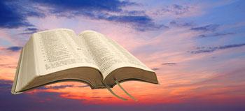 L'importance de communiquer de façon authentique et d'être vrai et honnête, conseils de la Bible