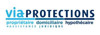 Protections offertent GRATUITEMENT sur cette propriété. Renseignez-vous !