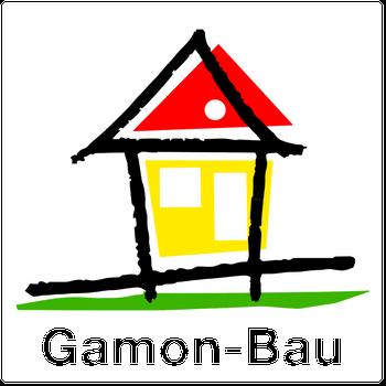 bauzeichnungen erstellen gamon baus webseite. Black Bedroom Furniture Sets. Home Design Ideas